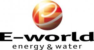 e-world04a