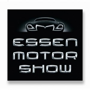 essen-motor-show02