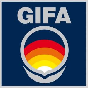 gifa04a