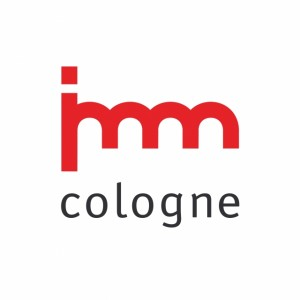 immcologne05