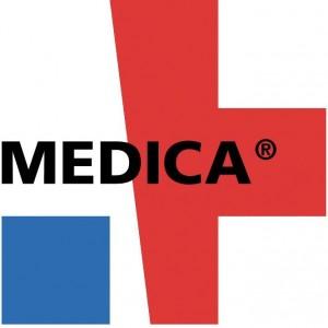 medica04a