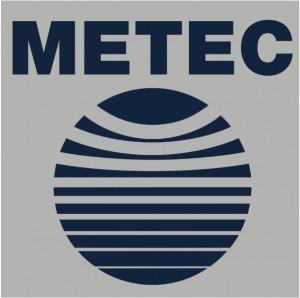 metec02