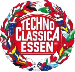 techno-classica2