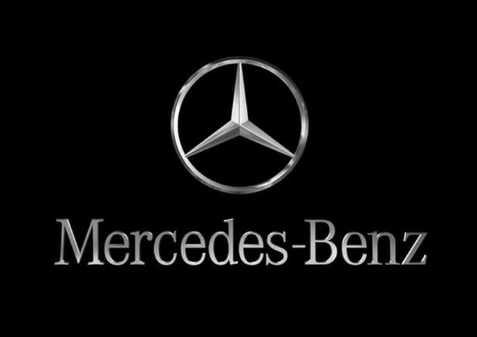 Logo-Mercedes-Benz-690x487