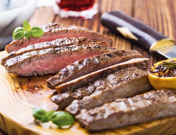 flank_cut_fleisch_bbq_finefood_catering_800x600