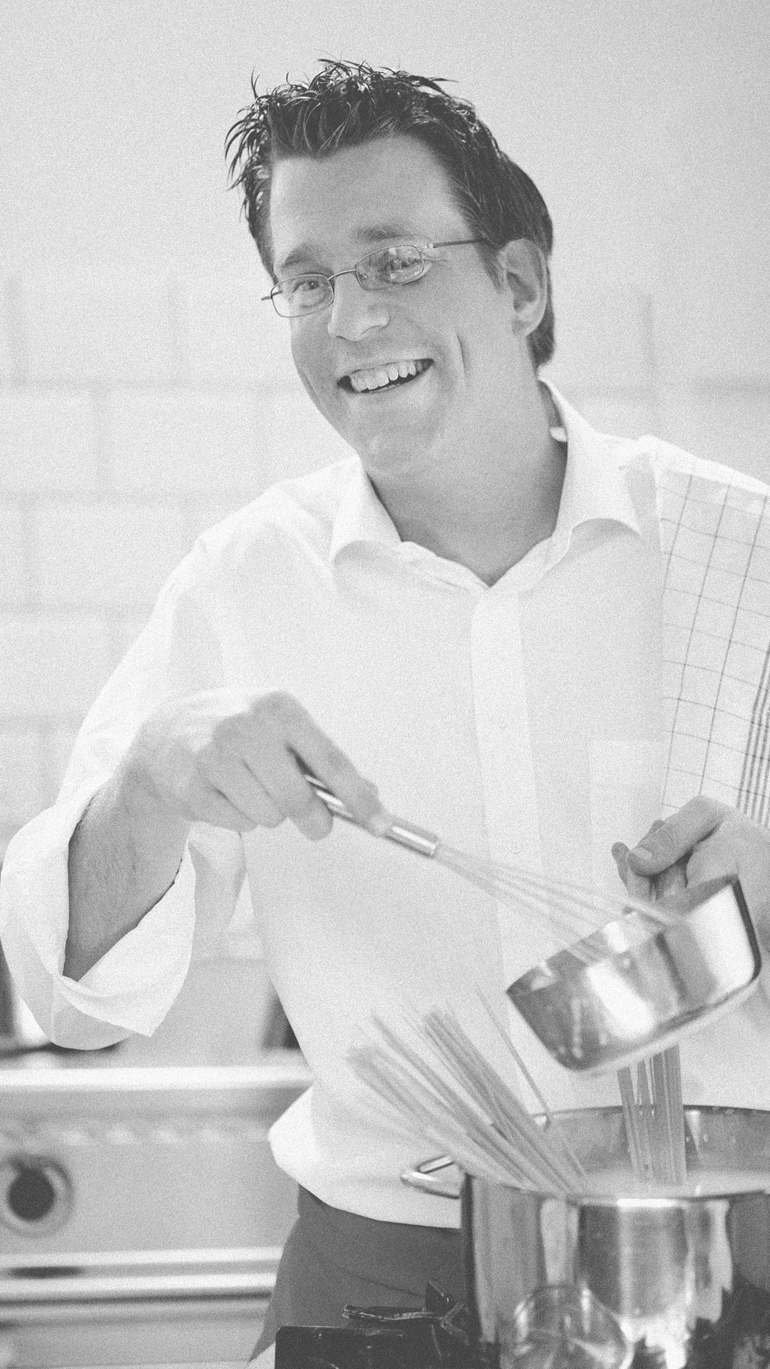 Catering Fullservice für Events | finefood catering